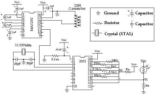 Lab Demod Sch furthermore Bluetooth Module Hc X moreover D E O besides Gjecr New in addition Ftdx Scu Dayton. on frequency modulation circuit