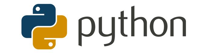 Participate in a Python programming study and win a iPod