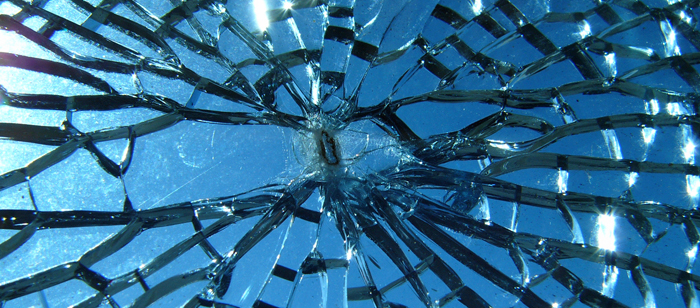 shattered glass essay questions