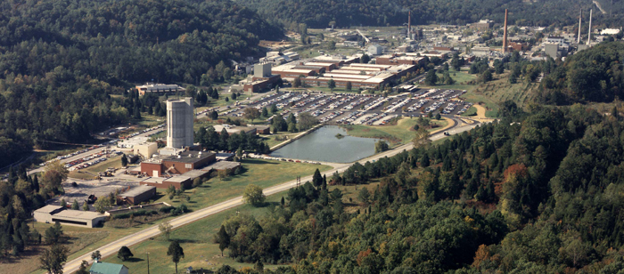 Oak Ridge (TN) United States  city photos : Oak Ridge National Laboratory is a multiprogram science and technology ...
