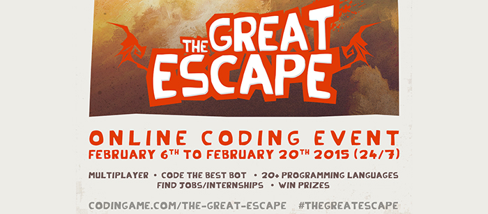 The_Great_Escape_Flyer_US_HD