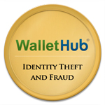 states-most-least-vulnerable-to-identity-theft-and-fraud-badge