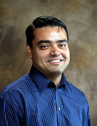 7919_New Faculty 2009 Nilanjan Banerjee Computer Science and Computer Engineering