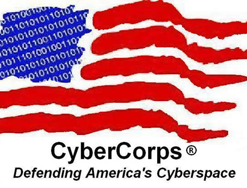 Sherman receives 5 4m in funding for cybersecurity research and