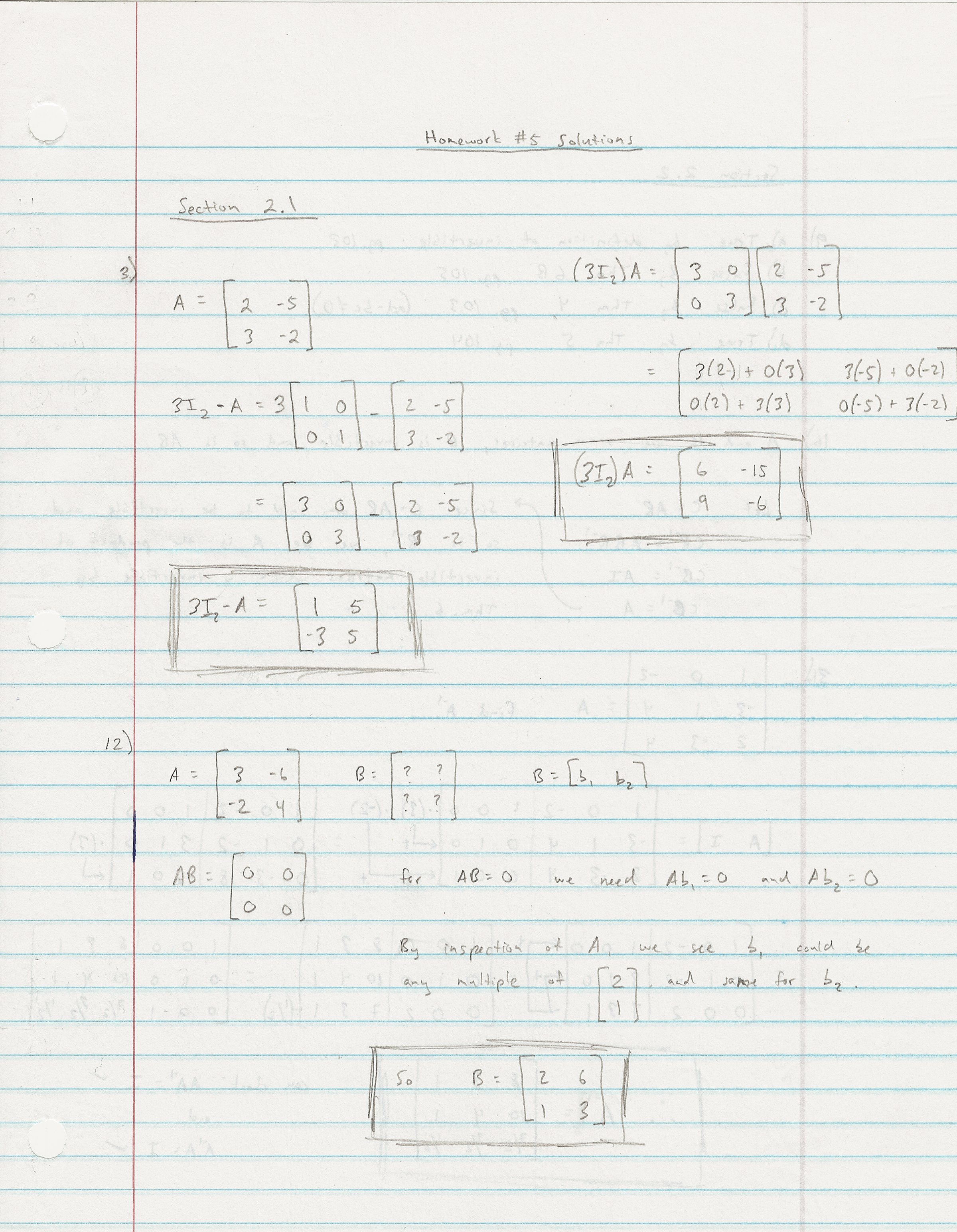 math 221 Math 221 calculus ii further application of integration and techniques  integration improper integrals and l'hopital's infinite series including taylor  series and.